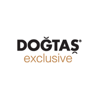 Doğtaş Exclusive