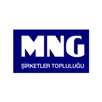MNG Holding