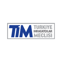 TİM - Turkish Exporters Assembly